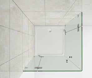 Buy Shower Trays