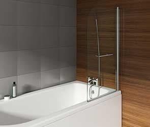 Buy Bath Shower Screens