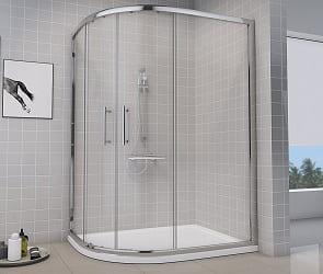 Buy Shower Enclosures
