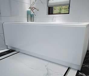 Buy Bath Panels