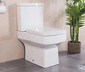 Buy Toilets