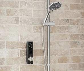 Buy Digital Showers