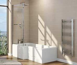 Buy Easy Access Baths