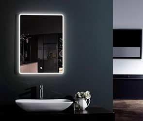 Buy LED Bathroom Mirrors