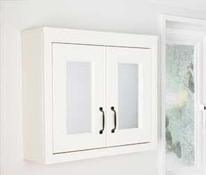 Buy Mirror Cabinets