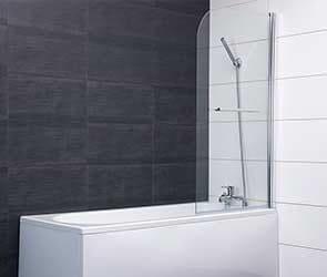 Buy Shower Bath Screens