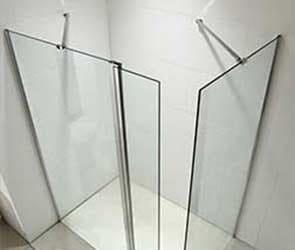 Buy Side Panels