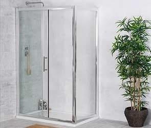 Buy Sliding Door Enclosures
