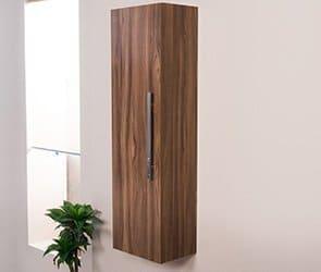 Buy Bathroom Cabinets