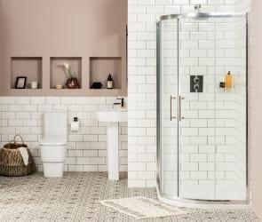 Buy Suites Over €500
