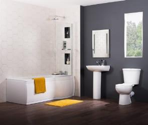 Buy Suites Under €300