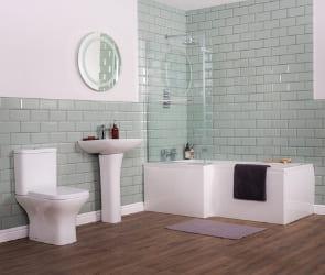 Buy Suites Under £400