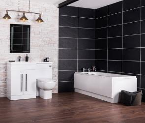 Buy Suites Under £500