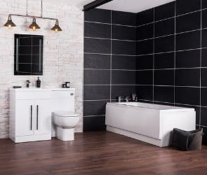 Buy Suites Under €500