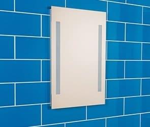 Buy Wall Mirrors