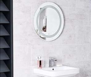Buy Mirrors