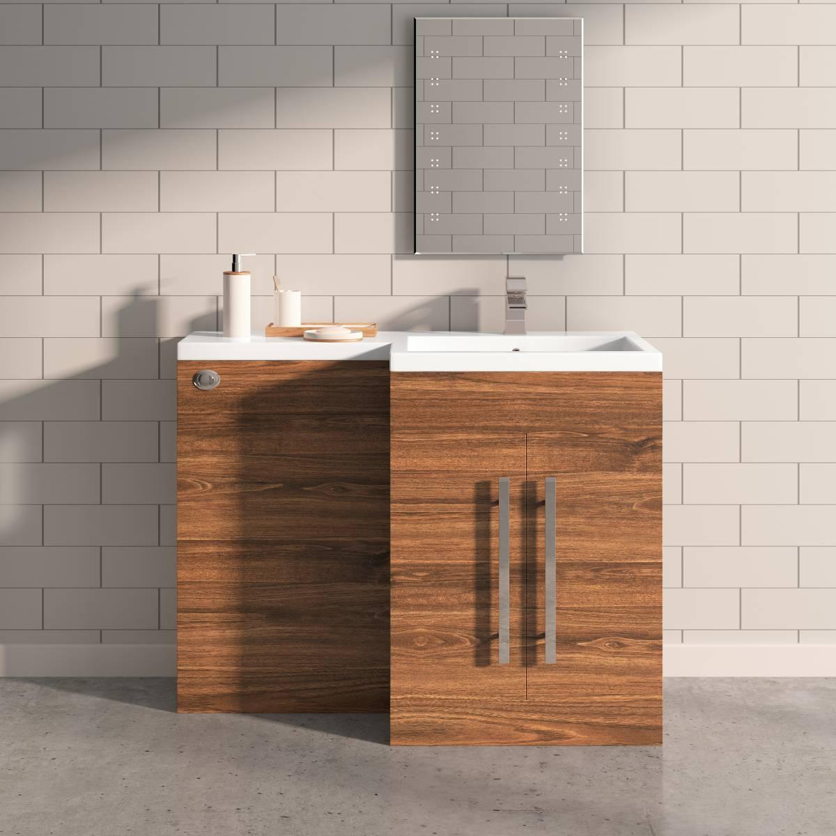 Walnut sink unit porter cable heat gun lowes