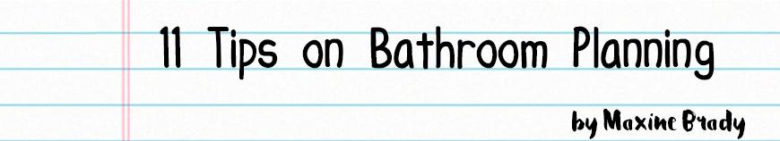 Bathroom-planning-header