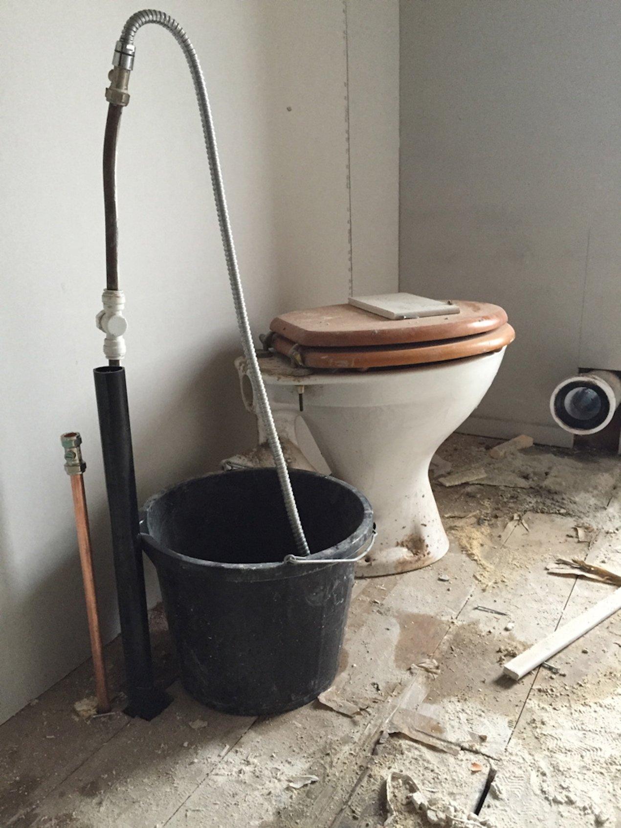 Helpful Bathroom Tips