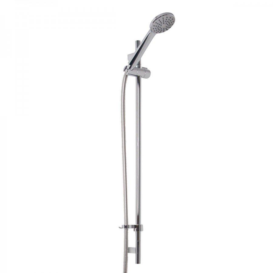 Bathroom Slider Kit