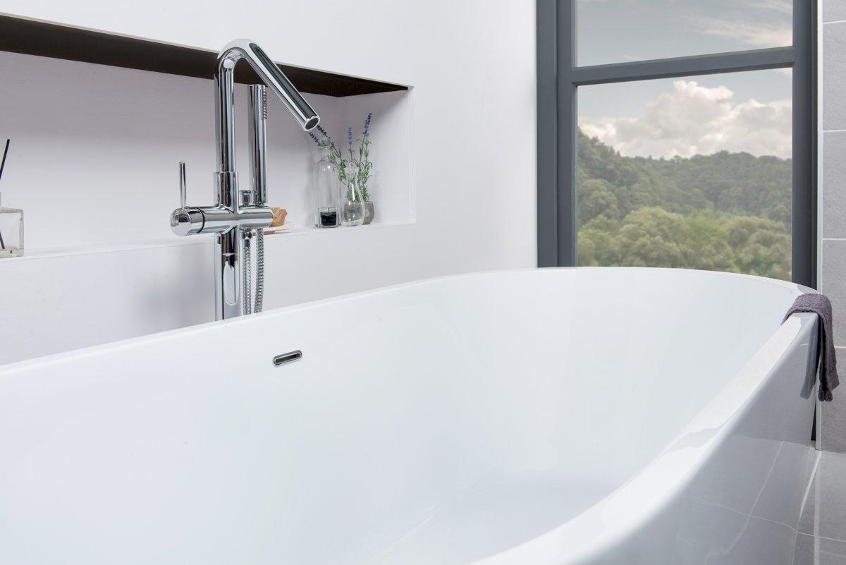 Yang Bath