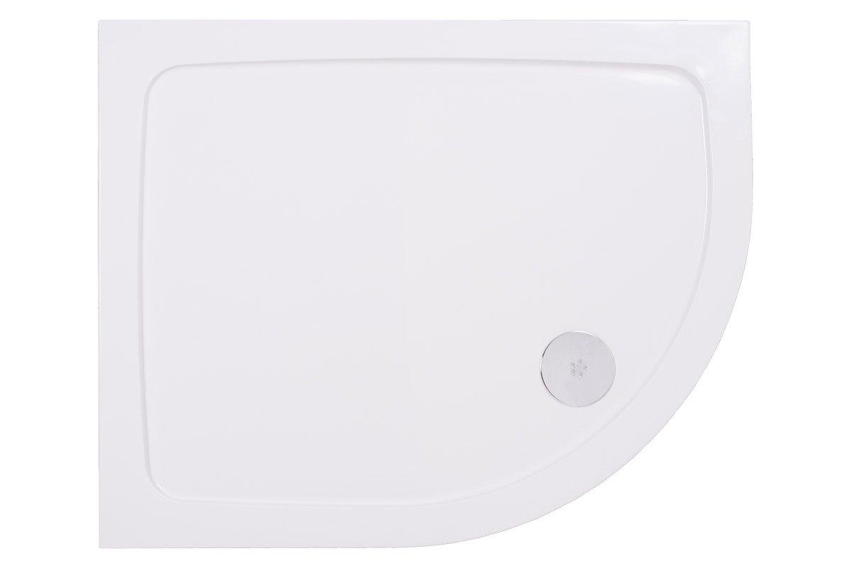 Quadrant Shower Tray