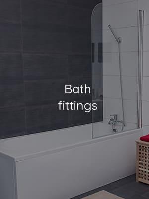 Bath Fittings